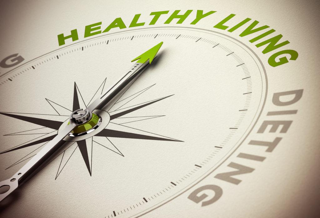 Gesundheitskompass